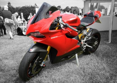 Ducati 1199 Panigale S - Shawn Taylor Racing, Norwich - Converted 800 by 600 pixels