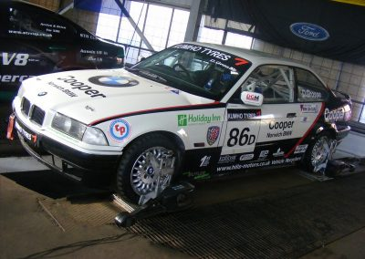 BMW-Performance-Car-By-Shawn-Taylor-Racing-Norwich-Norfolk