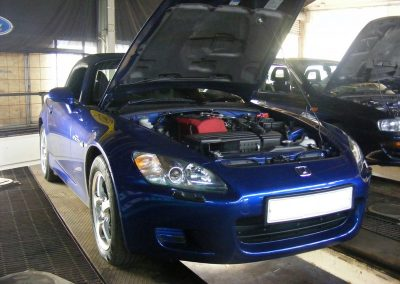 Honda-S2000-Worked-On-By-Shawn-Taylor-Racing-Norwich-Norfolk-1
