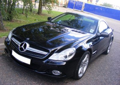 Mercedes-Servicing-And-Repairs-STR-Service-Centre-Norwich-Norfolk