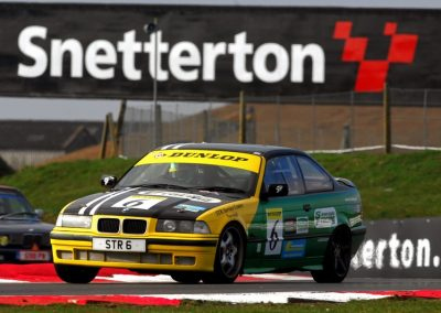 Snetterton-Track-Day-Shawn-Taylor-Racing-Norwich-Norfolk
