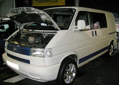 TECHNIKA SH-A366